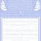 The Love Letters Ketubah
