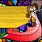 The Lovers Dance Ketubah