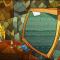 The Mosaic Room Ketubah