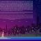 The New York Skyline Ketubah
