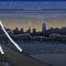 The San Francisco Skyline Ketubah