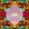 The Kaleidoscope Ketubah