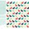 The Origami Ketubah