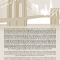 Brooklyn Bridge Sepia Ketubah