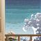 The Far Away Fuji Ketubah